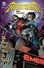Nightwing TP Vol 3 False Starts by Chuck Dixon (Paperback, 2016)