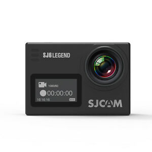 SJCAM-SJ6-SJ6000-LEGEND-Action-Camera-2-LCD-Touch-Screen-2160P-4K-Ultra-HD