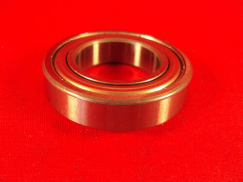 Deep Groove Roller Bearing NTN 6007 ZZ C3 5C