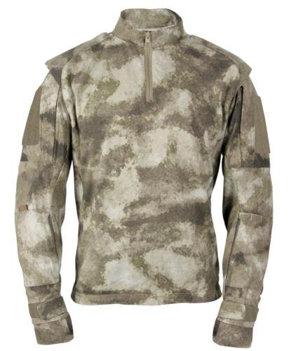 U Stagione Camicia La lᄄᆭgende Propper tactique Tac Tutta Militare 3RSAcjq54L