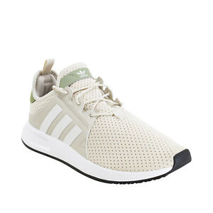 Details about Adidas X_PLR Sneakers Clear BrownWhite 13 New