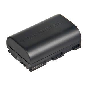 STK LP-E6 Battery for Canon 5D Mark II III and IV 60D BG-E6 Grips 5Ds 70D 7D 5Ds 80D BG-E9 5Ds R DSLR Cameras BG-E14 BG-E13 6D BG-E7 BG-E11