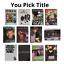 miniature 1 - DC Talk Newsboys M W Smith Audio Adrenaline Geoff Moore Cassettes 90s YOU PICK