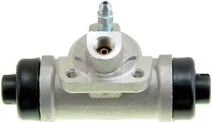Dorman W120343 Rear Wheel Brake Cylinder