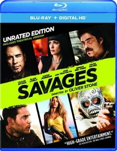 Savages-New-Blu-ray-UV-HD-Digital-Copy-Digitally-Mastered-In-Hd-Digital-Co