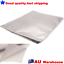 39-034-x47-034-Self-Adhesive-Reflect-Heat-Wrap-Barrier-Fglass-Cloth-Exhaust-850 thumbnail 2