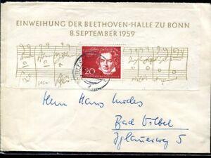 Bund-Nr-317-gest-Beethoven-EF-auf-Bedarfsbrief