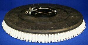 Tennant Cylindrical Brush 222311 36 Inch Nylon