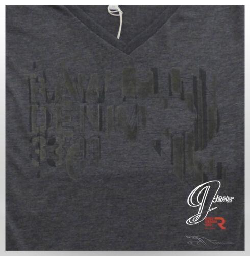 Womens G Star Raw Avillon T-Shirt