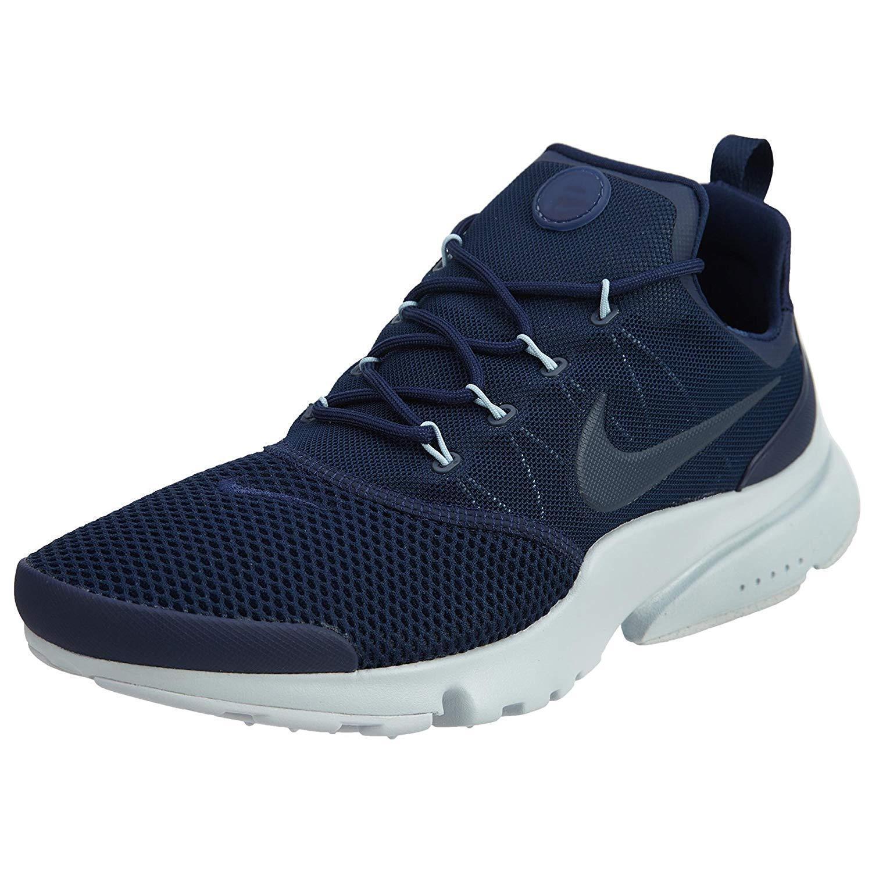 Nike Men Presto Fly scarpe  da ginnastica Scarpe  grande vendita