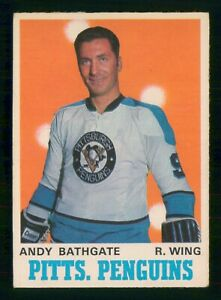 ANDY-BATHGATE-70-71-O-PEE-CHEE-1970-71-NO-207-EXMINT-25874