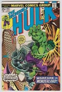 L6393-The-Incredible-Hulk-195-Vol-1-Fino-Estado