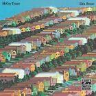 13th House by McCoy Tyner (CD, Feb-2003, Original Jazz Classics)