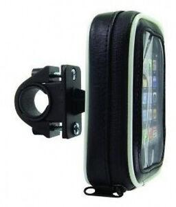 GN032-WPCS-IP2-Handlebar-Mount-amp-Case-for-SmartPhone
