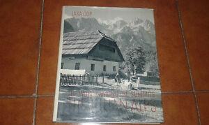 Jaka-Cop-the-World-among-Summits-Julian-Alps-Photo-Foto-1962