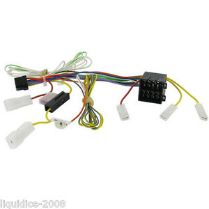 ct21al06 alpine 39 ine 39 replacement head unit car stereo. Black Bedroom Furniture Sets. Home Design Ideas