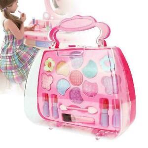 Kids-Girls-Makeup-Set-Eco-friendly-Cosmetic-Pretend-Princess-Toy-Kit-Gift