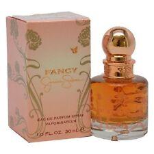 JESSICA SIMPSON Jessica's FANCY Eau De PARFUM Spray 1 oz/30mL *new-in-box