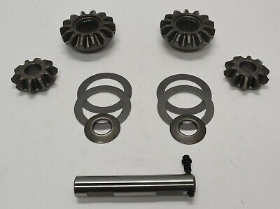 F8.8BI Ford 8.8 Open Differential Spider Gear Kit