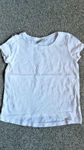 Girls spring make your own bundle summer clothes 18-24 months