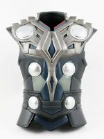 Hot Toys Thor: Thor Figure 1/6 Upper Body Armor