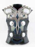Hot Toys Thor: Thor Figure 1/6 Upper Body Armor