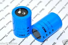 1pcs-Vishay BC (PHILIPS) 056 15000uF 50V 35x50mm Snap-In Capacitor 222205651153