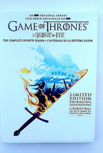 Game-of-Thrones-HBO-Series-Complete-Seventh-Season-Limited-Edition-Pkg-NWT