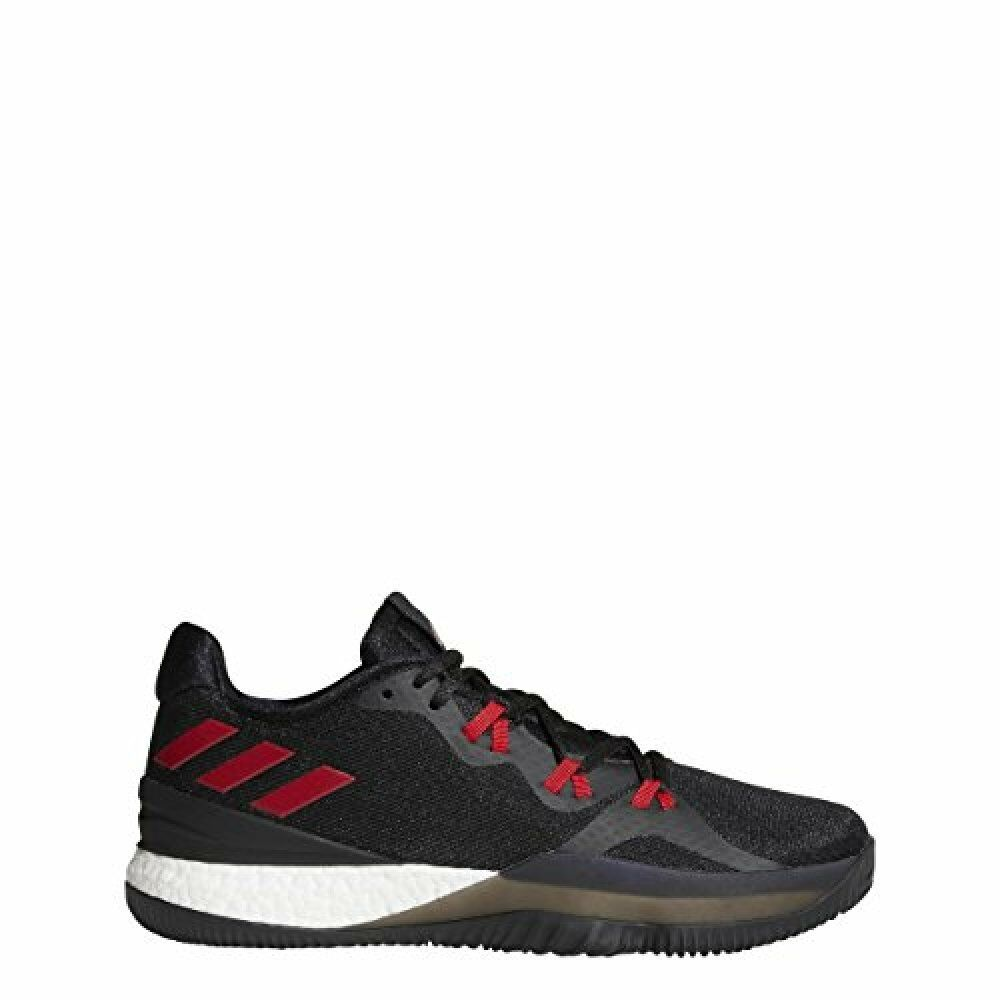 Adidas Crazy Light Boost 2018 shoes Men's Basketball