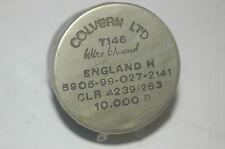 COLVERN CLR4239/263 10.000KOhm Potentiometer New Quantity-1