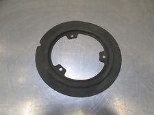 EB253 2013 13 POLARIS RANGER 800 6X6 INNER CLUTCH COVER PLATE RETAINER SEAL