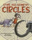 Circles by Mike Phillips, Felicia Law, Gerry Bailey (Hardback, 2014)