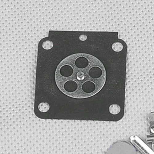Stihl HS45 FS38 FS55 Vergaser Wiederaufbau Set Fit für Zama C1Q-S Serie