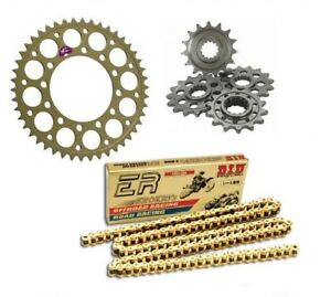 Ducati-Sport-1000S-2007-2010-Renthal-DID-Ultimate-Racing-Chain-amp-Sprocket-Kit