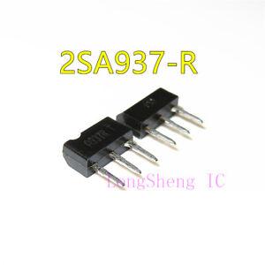 5pcs-Transistor-ROHM-SIP-3-2SA937-R-2SC2021-R-2SA937-2SC2021-A937-C2021-new