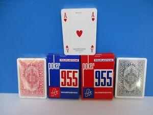 Играть триплекс карты играть в казино с приветственным бонусом
