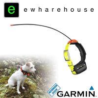 Garmin T5 Dog Tracking Collar Australian Version 010-01041-72