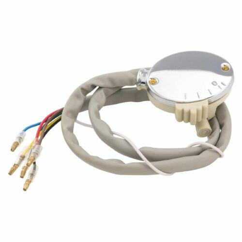 PQ 60090150 devioluci 125 LD 7 Wire innocent 150 lambretta D 1954-1956