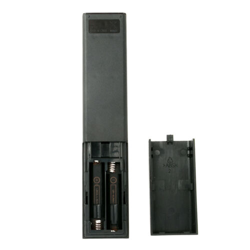 RMT-AM200U Fernbedienung für SONY Heim-Audio-AV-System GTK-XB7 GTKXB7