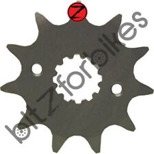 530 FZR 600 R 4JH UK Model New 1994-95 Front Sprocket 14T