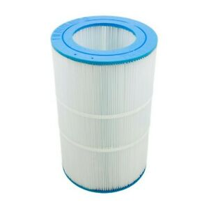 Filter Replacement for Pentair Clean /& Clear 100; 100 SQ.FT Cartridge Element