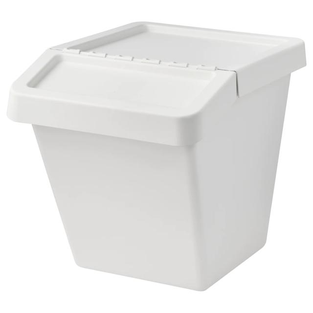 IKEA Mülleimer Küche günstig kaufen | eBay
