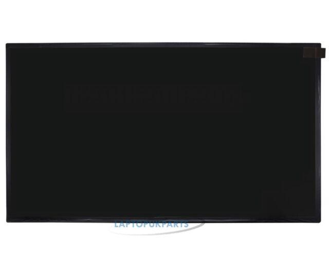 """NEW HP PAVILION DV6-1333SA 15.6"""" WXGA LAPTOP LED SCREEN"""