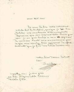 DAVID-D-ANGERS-Lettre-autographe-signee-L-039-etude-de-son-Art