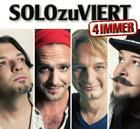 4 immer von Solozuviert (2014)