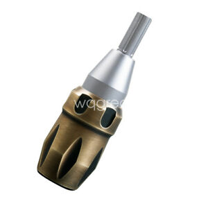 Tattoo-Grip-Premium-Quality-Tattoo-Cartridge-Grip-For-Needle-Cartridges