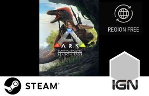 Ark-Survival-Evolved-Season-Pass-PC-Steam-Download-Key-FAST-DELIVERY