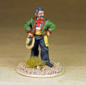 Painted-28mm-Boot-Hill-Mexican-Civilian-Bugsda