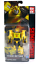 Hasbro-Transformers-Titans-Return-Legends-Bumblebee-Action-Figures-Robot-Car-Toy thumbnail 2