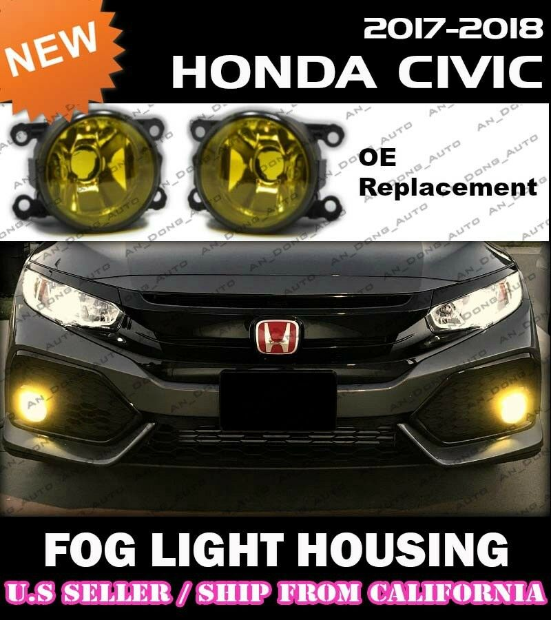Honda Civic 2dr Coupe 96-00 PreCut Tint Kit Any Shade